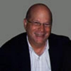 Jeffrey Lefko, MHA