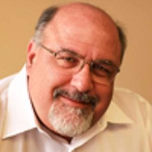 George Schakaraschwili, MD