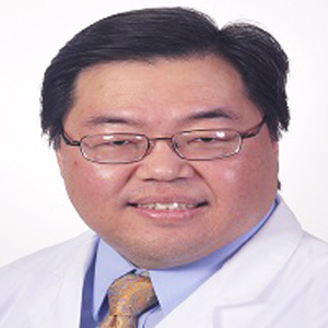 Sam, Wu, MD
