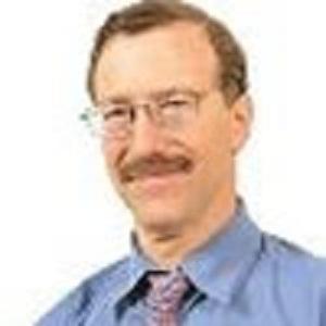 Tashof Bernton, MD