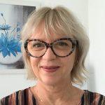 Luciane Balbinot, MD, PhD