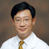Ho Yeol Zhang, MD, PhD