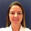 Franciele De Meneck, PhD