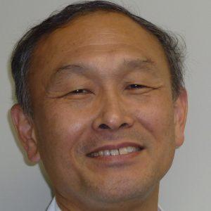 Hisashi Usuki, MD