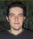 Javier Gonzalez PhD