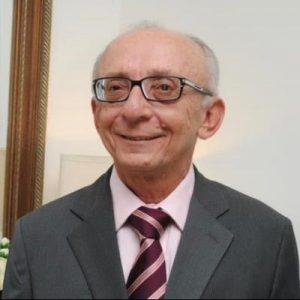 Severino Tadeu de Menezes Lima, MD