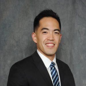 Jason Hamamoto, MD
